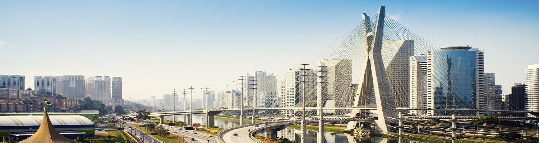 Sao-Paolo2